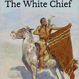 Սպիտակ առաջնորդը