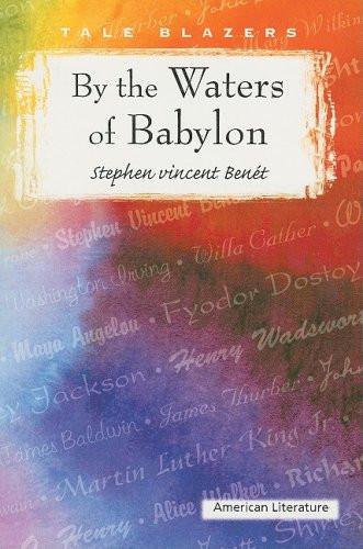 Բաբելոնի գետերի հովտում