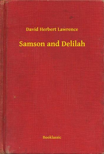 Սամսոն և Դալիլա