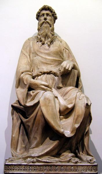 Պօղոս Առաքեալի թուղթը Փիլիմոնին