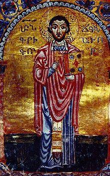 Բանք Սրբոց․ մաս 3